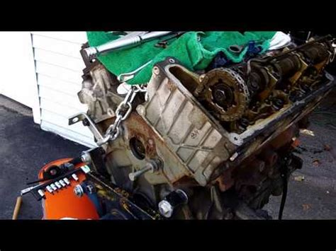 Ford 4 0 Sohc Engine Bottom Diagram by 2002 Ford Explorer Problems Manuals And Repair