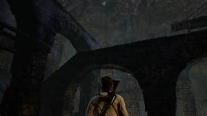 Uncharted: Drake's Fortune Review (PS4) – ThisGenGaming