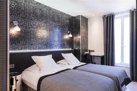 room picture of moderne st germain hotel