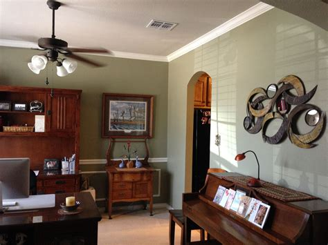 home office paint colors sherwin williams home painting