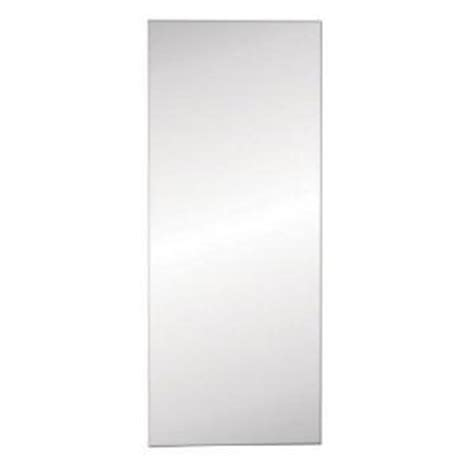 nutone medicine cabinets home depot nutone illusion recessed medicine cabinet mirror at home