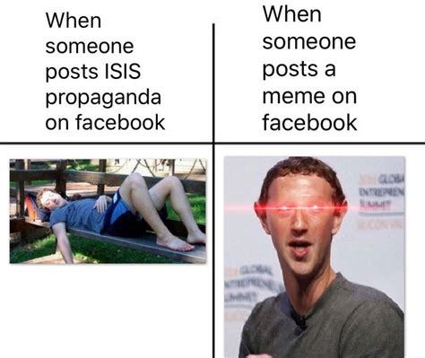 Zucc Memes - 21 best zucc memes images on pinterest funny images funny photos and funny pics