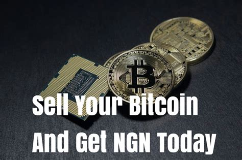 0.002 bitcoin is 257.610457 xrp. Convert Bitcoin to Nigerian Naira   BTC to NGN currency converter - Valuta EX