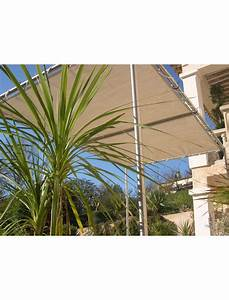 Bache Pour Pergola : b che solaire sur mesure pour pergola piscine s curit ~ Melissatoandfro.com Idées de Décoration