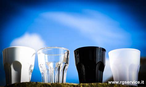 Bicchieri Policarbonato Personalizzati by Bicchiere Shottino In Policarbonato Personalizzabile