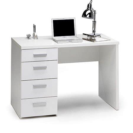 white desk for student desk white walmart