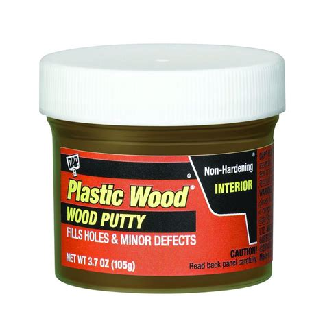 maple wood putty edgemate 24 in x 96 in maple wood veneer with 10 mil paper backer 8101057 the home depot