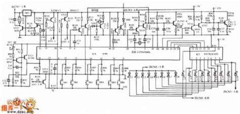 Circuit Diagram Capacitor