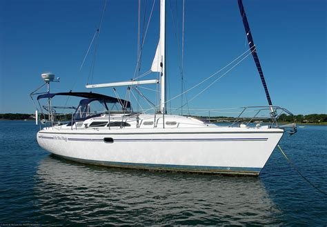 Boats For Sale Osterville Ma by 35 2006 Osterville Denison Yacht Sales