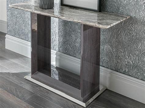 table ls brisbane versace console table castle davitt furniture mayo sligo 2650