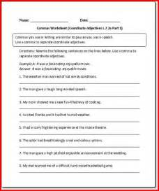 HD wallpapers cool math worksheets 5th grade