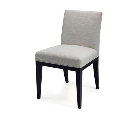 byron dining chair restaurant chairs from the sofa