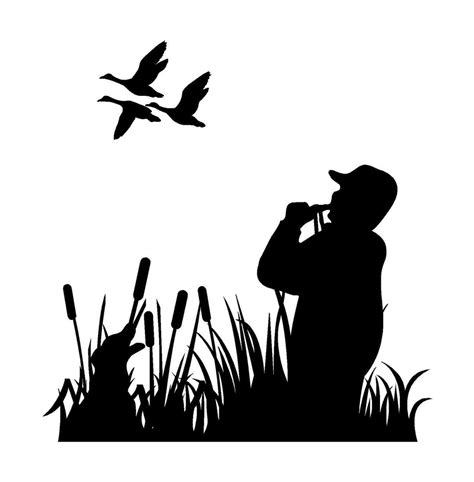 Duck Hunting Vinyl Decal 3564  Ebay. Beauty And The Beast Stickers. Poster Design And Printing Online. Cool Mural Wallpaper. Clip Art Signs. Prince Crown Decals. Tonsils Signs. Cool Font Lettering. Handwritten Lettering Lettering