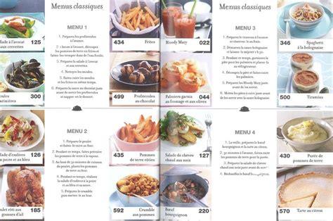livre cuisine facile livre de cuisine facile 28 images livre cuisine facile