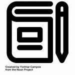 Icon Clipart Noun Project Icons Adding Clipground