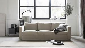 Sofa Füße Ikea : ikea vimle sofa review and why we love it bemz ~ Bigdaddyawards.com Haus und Dekorationen