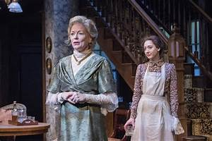 Long Day's Journey Into Night | Everyman Theatre