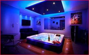 chambre avec jacuzzi alsace lovely luxe stock de chambre With chambre avec jacuzzi privatif alsace