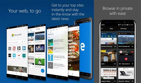 microsoft rolling out newsguard feature to microsoft edge