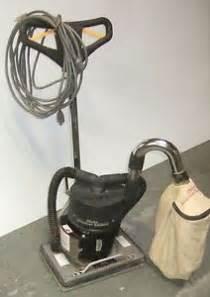 used floor sanders ebay