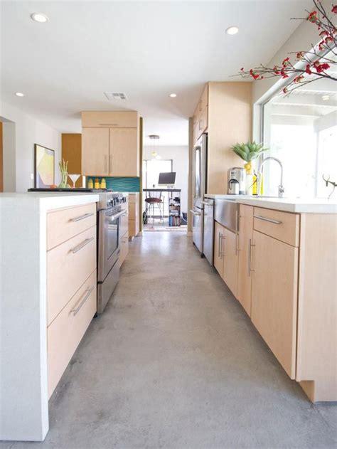 kitchen cabinet designs pictures 47 best kitchen images on kitchens baking 5248