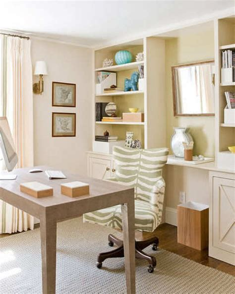 office decor home office ideas working from home in style Home