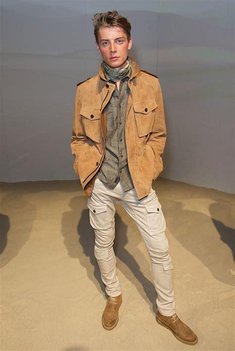 veste saharienne homme 1001 id 233 es veste saharienne homme s adapte 224 tous les terrains