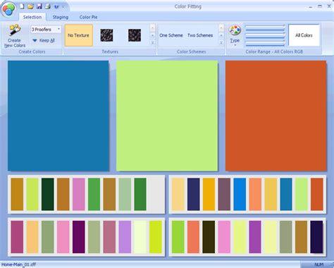 Download Color Schemes Monstermathclubcom