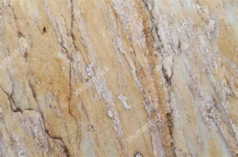 17  Marble Patterns, Textures, Backgrounds, Images