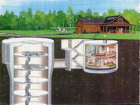 bunkers in arizona joy studio design gallery best design