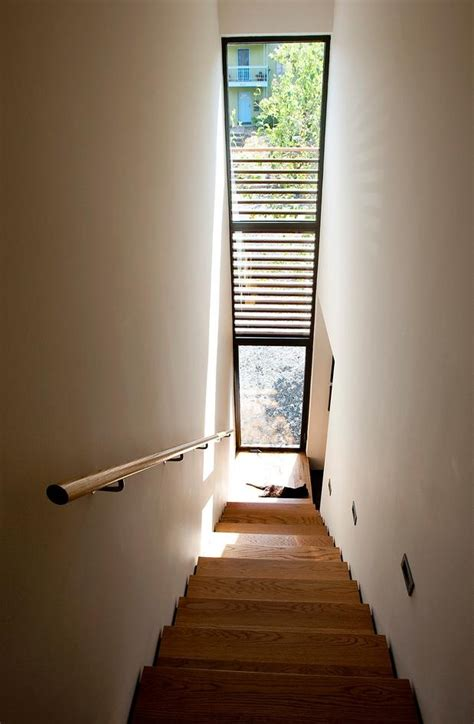 top ten staircase window 36 best stairs and windows images on stairways stairs and windows
