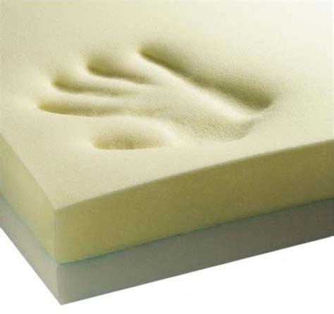 mattress topper 2ft6 small single memory foam mattress toppers 1 quot 2 quot 3