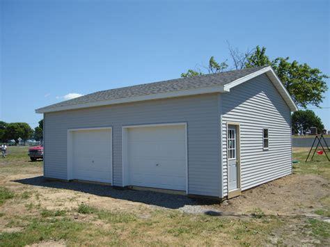 pole barn builders all in one builders west michigan pole barns garages