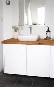 badezimmer selber renovieren design dots badezimmer selbst renovieren