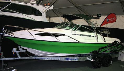 The Open Boat Purpose by 2016 All Purpose Open The Hutchwilco New Zealand Boat Show