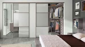model placard chambre coucher With chambre avec salle de bain et dressing