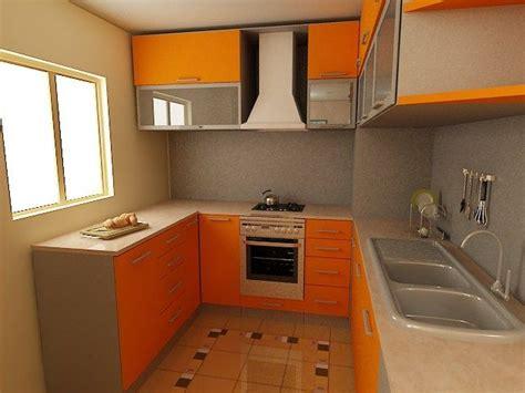 modular kitchen designs modular kitchen designs small
