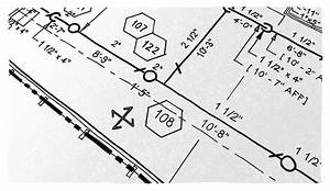 What U0026 39 S Required To Be In A Shop Drawing
