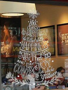 Best 25 Christmas shop displays ideas on Pinterest