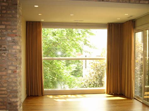 loft window treatments glamorous loft window treatments gallery plan 3d house goles us goles us