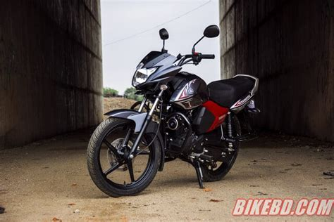 and updated motorcycle price in bangladesh 2018 scooter price in bangladesh 2018 bikebd