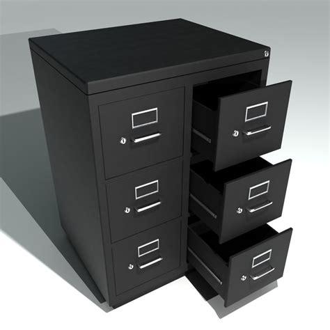 metal file cabinet file cabinets interesting black metal file cabinet filing