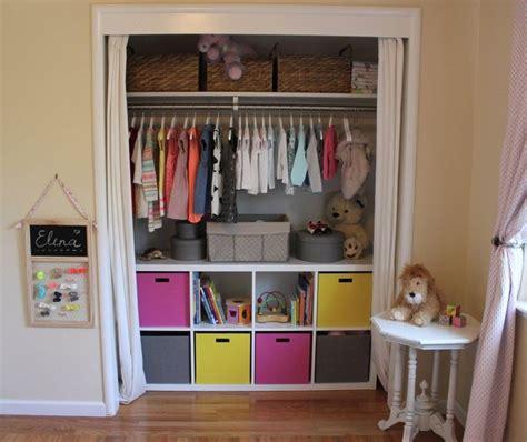 armoire pour bebe ikea 25 best ideas about armoire chambre enfant on armoire chambre b 233 b 233 armoire b 233 b 233