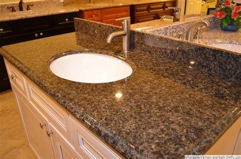 Granite Countertops Ta Florida by Best Price Granite Countertops And Installation In Fort