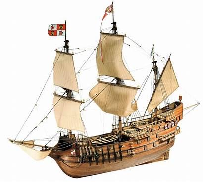 Boat Pirate Sail Jooinn Hq
