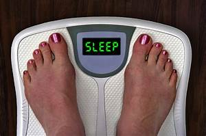 Is Your Lack Of Sleep Making You Fat   U00bb Dannywallispt