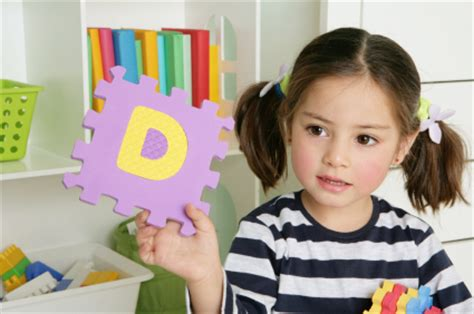 best age to start preschool eight alphabet for toddlers and preschoolers 638
