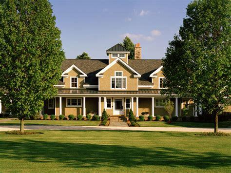 Post Modern House Plans by Modern Farmhouse Home Plans Modern Farmhouse Design Post
