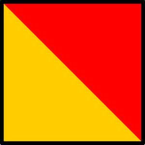 Free Clip Art Nautical Flags