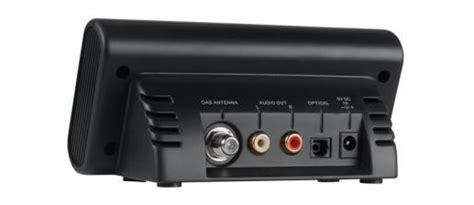 dab adapter für stereoanlage test dab radio argon dab adapter v3 sehr gut